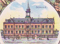 schule_altepostkarte